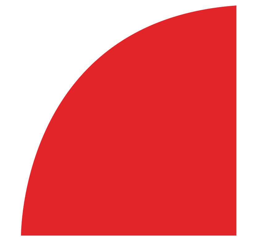 cerclerouge - Signalisation