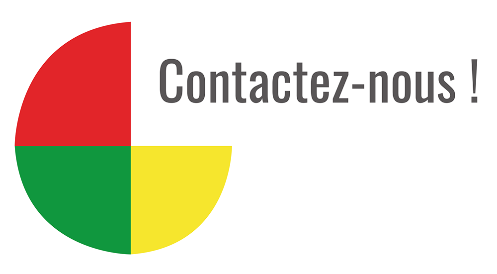 contact - Accueil