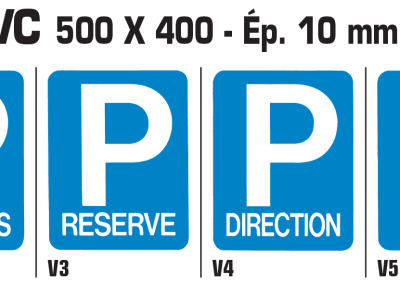pcv510 2 400x284 - Signalisation