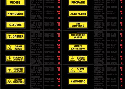 vinyl5 400x284 - Signalisation