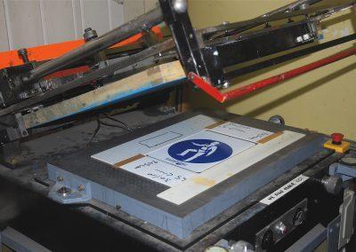 DSC 0022 400x284 - Notre atelier
