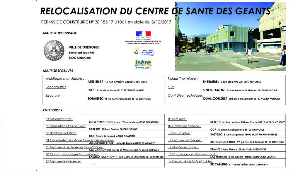 3000 x 2000 relocalisation etc... - Actualité
